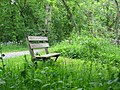 Have a seat.... - panoramio.jpg