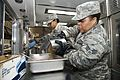 Have kitchen, will travel, GA Air Guard supports 58th Presidential Inauguration 170119-Z-XI378-059.jpg