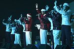 Have yourself a merry Bagram Christmas 131224-F-KB808-1045.jpg