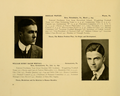 Haverford College 1914 Yearbook pg 26.png
