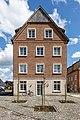 Havixbeck, Hohenholte, Café Speicher III -- 2021 -- 7227.jpg