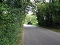 Hayes Lane near Slinfold - geograph.org.uk - 1492585.jpg