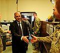 Head of Afghan counterterrorism prosecution visits Bagram 120412-N-LT973-443.jpg