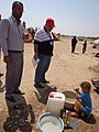 Health Assesment of Displaced Children - Iraq (17032011946).jpg