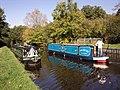 Heath Charnock, Chorley, UK - panoramio (1).jpg