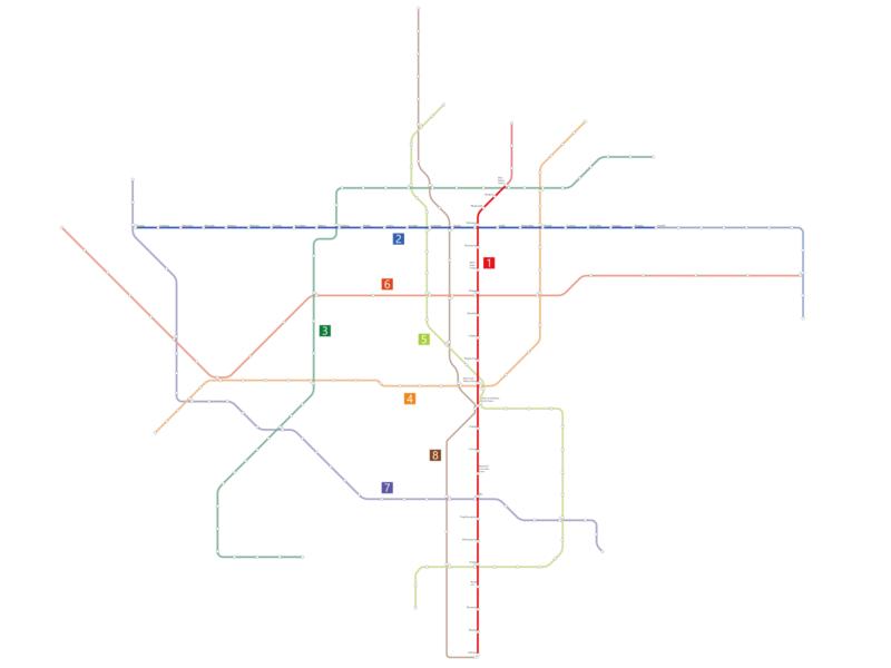 Hefei Metro - en.png