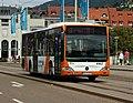 Heidelberg - Mercedes-Benz O 530 Citaro - HD-R 1276 - RNV 8376 - 2018-07-29 13-03-06.jpg