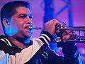 Heimatsound-Festival 2014 Shantel and Bucovina Club Orkestar (04).jpg