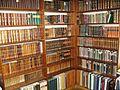 Heineanum Bibliothek.JPG