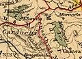Heinrich Kiepert. Imperia Persarum et Macedonum. 1903 (DD).jpg