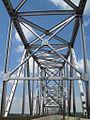 Helena Bridge 2012-04-01 002.jpg