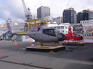HeliPro - Flickr - 111 Emergency.jpg