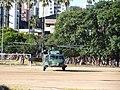 Helicóptero da FAB na Redenção.JPG
