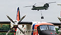 Helicopters NL Air Force Days (9354810233).jpg