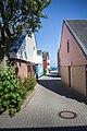 Heligoland, Germany - panoramio (79).jpg
