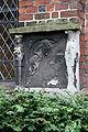 Helligaandskirken Copenhagen epitaph01.jpg
