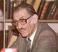 Helmut 4 1986.jpg