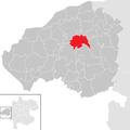 Helpfau-Uttendorf im Bezirk BR.png