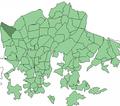 Helsinki districts-Malminkartano.png