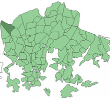 Helsinki districts-Malminkartano.png