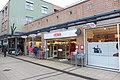 Hema winkelcentrum Heksenwiel DSCF9649.JPG