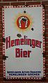 Hemelinger Bier.jpg