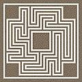 Hemet Maze 49x49 grid.jpg