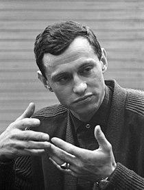 Henk van der Grift 1962.jpg