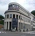 Henri Funck Hotel.jpg