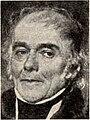 Henri Gatien Bertrand 2.jpg
