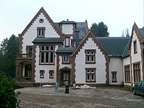 Henri Tudor house Rosport Luxembourg.jpg