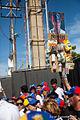 Henrique Capriles Radonski en Cumana (8636926940).jpg