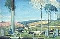 Henrique Manzo - Fazenda Ibicaba - Limeira, 1845, Acervo do Museu Paulista da USP.jpg