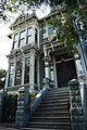Henry Geilfuss House.jpg
