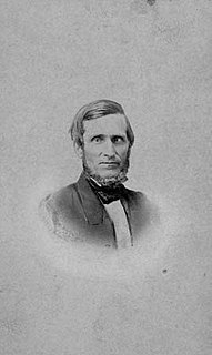 Henry Lawrence Hitchcock