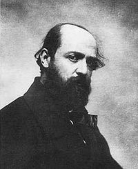 Henry Murger in 1854.jpg