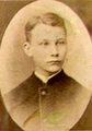 Henryk Unrug.png