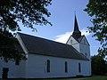 Herøy kirke05.JPG