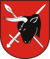 Herb miasta sejny.png