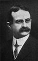 Herbert K Twitchell, c1920.png