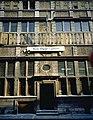 """Herenhuis """"De Verkeerde Wereld"""", exterieur , gevel , detail - 354477 - onroerenderfgoed.jpg"""