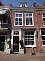 Herenstraat 83, Voorburg.JPG
