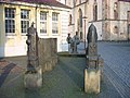Herford 2009-12-16 (170).jpg