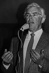 Herman Broekhuizen