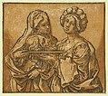 Herodiade - Corio. s. LCCN2008678747.jpg