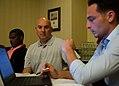 Heroes prepare for workforce hire 150922-F-FU926-023.jpg