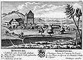Herrliberger Moersburg.jpg