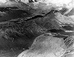 Herron Glacier, valley glacier, August 8, 1957 (GLACIERS 5156).jpg