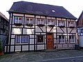 Herten-Westerholt Brandstr 3 0763.jpg