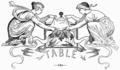 Hetzel Magasin1903 d387 En-tête table des matières.png